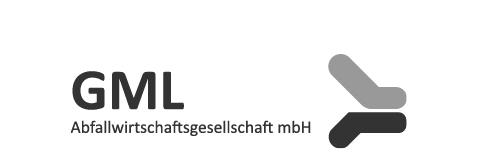 Sponsor - GML