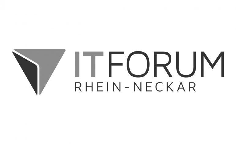 Sponsor - ITF