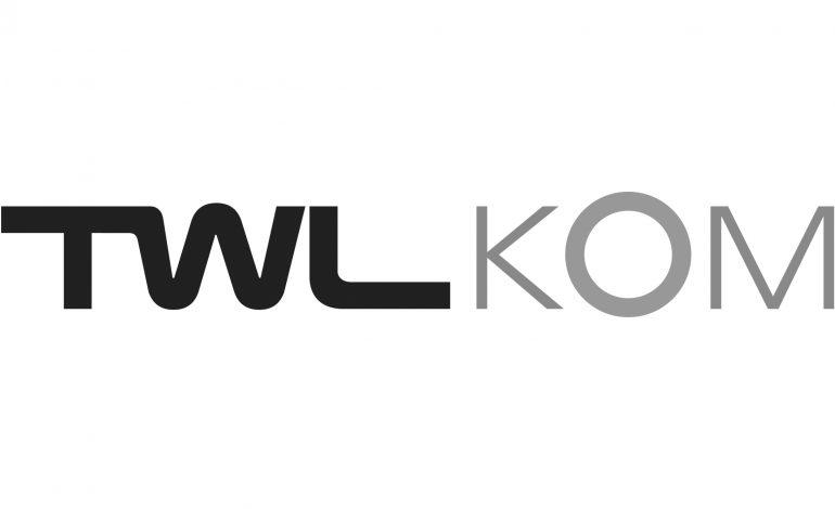 Sponsor - TWL Kom