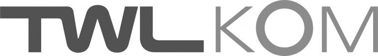 Sponsor - TWL_KOM_Logo