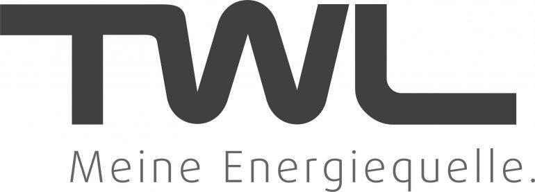 Sponsor - TWL_Logo