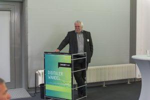 DIGITALER WANDEL // DIE GRÖSSTE ENTDECKUNGSREISE DER GEGENWART XDSC3352