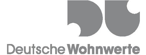 Sponsor - dww