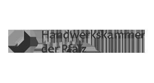 Sponsor - handwerkskammer