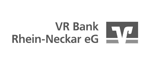 Sponsor - vr_bank