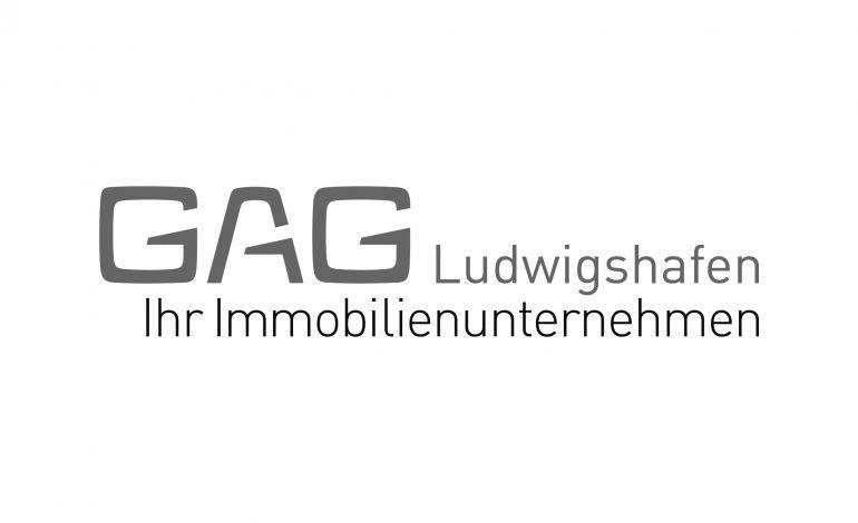 Sponsor - GAG