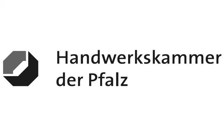 Sponsor - HWK