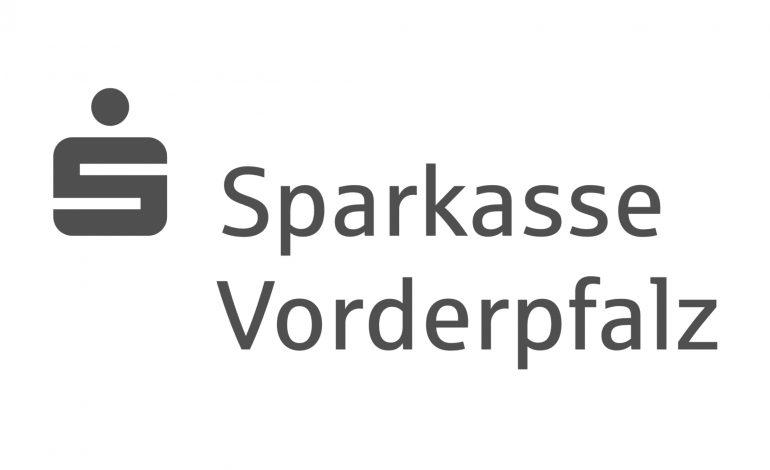 Sponsor - SPK