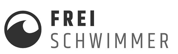 Sponsor - Freischwimmer_Logo_klein_SW