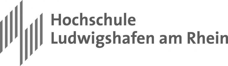 Sponsor - HSLU_logo_RGB_grau