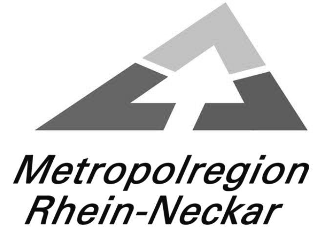Sponsor - Logo MRN_sw
