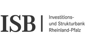 Sponsor - Logo_ISB_SW_300x162Pxl
