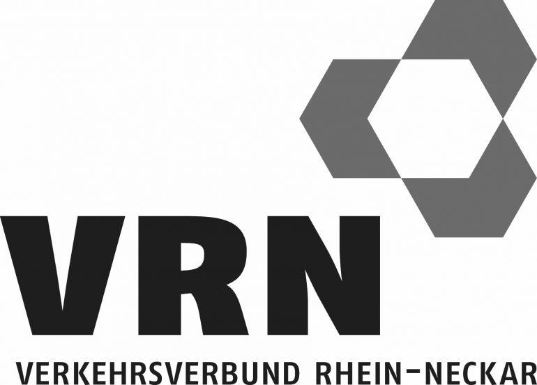 Sponsor - VRN_logo_pos_standardplus_grau