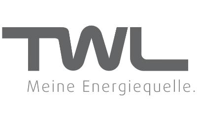 Sponsor - logo-twl