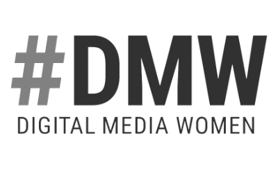 Sponsor - logo-dmw