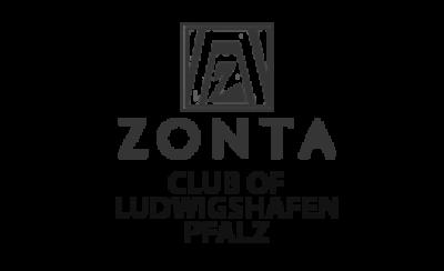 Sponsor - logo-zonta